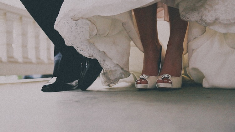 Austin_Wedding_Photographer-