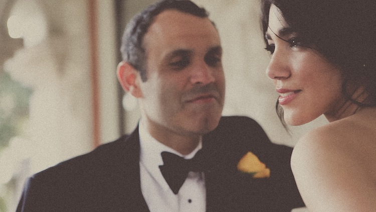 Austin_Wedding_Photographer-1