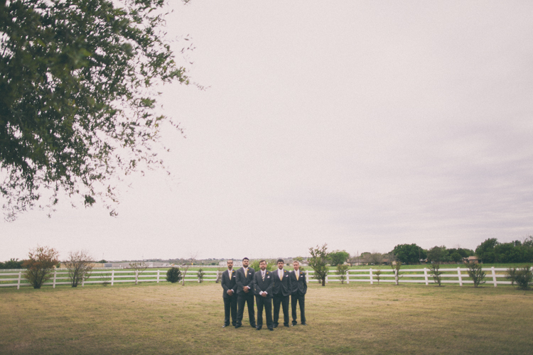 Austin_Wedding_Photographer-2192