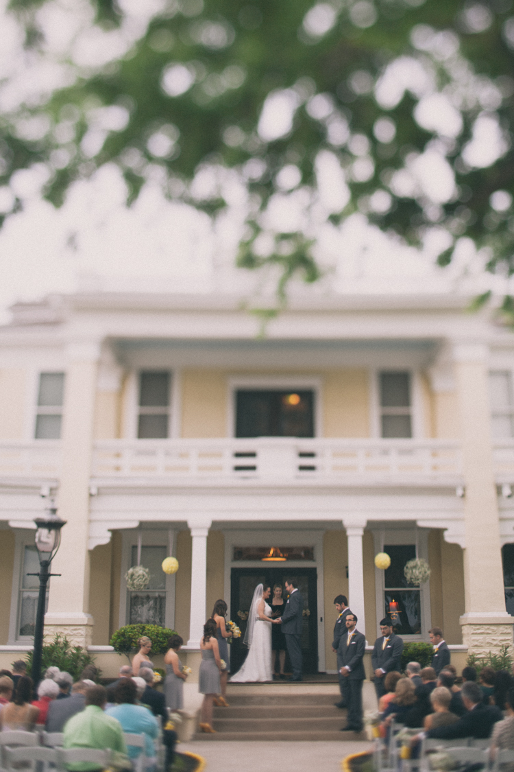 Austin_Wedding_Photographer-2399