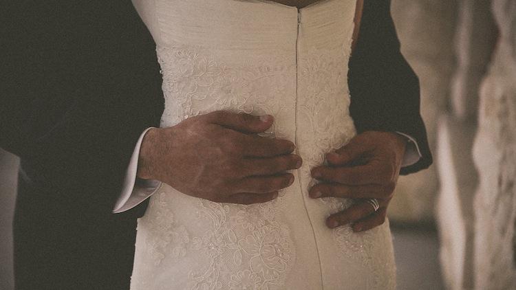 Austin_Wedding_Photographer-3-11