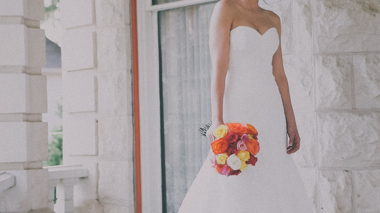 Austin_Wedding_Photographer-3-2