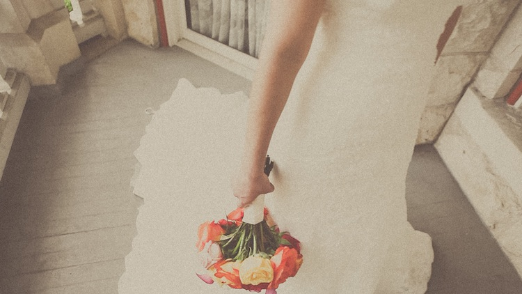 Austin_Wedding_Photographer-3-5