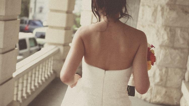 Austin_Wedding_Photographer-3-8