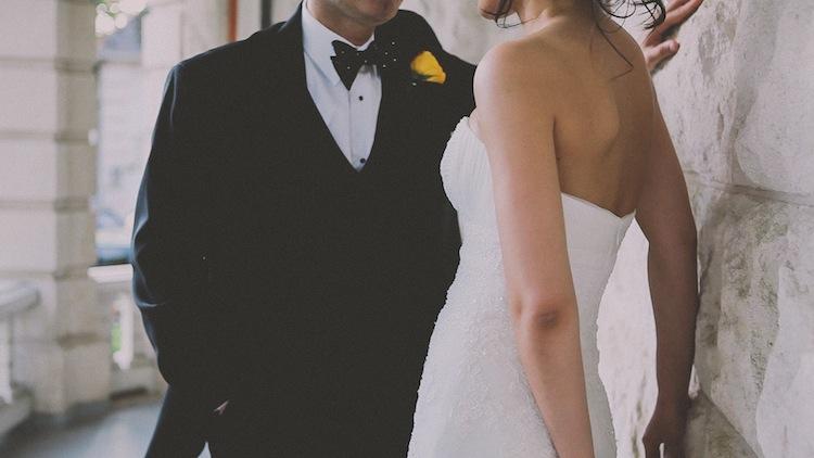 Austin_Wedding_Photographer-41
