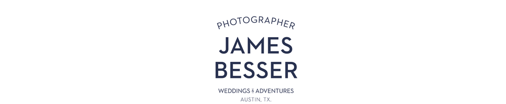 James-Besser-Logo-01.png