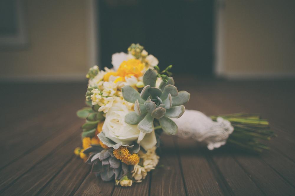 Austin_Wedding_Photographer-3