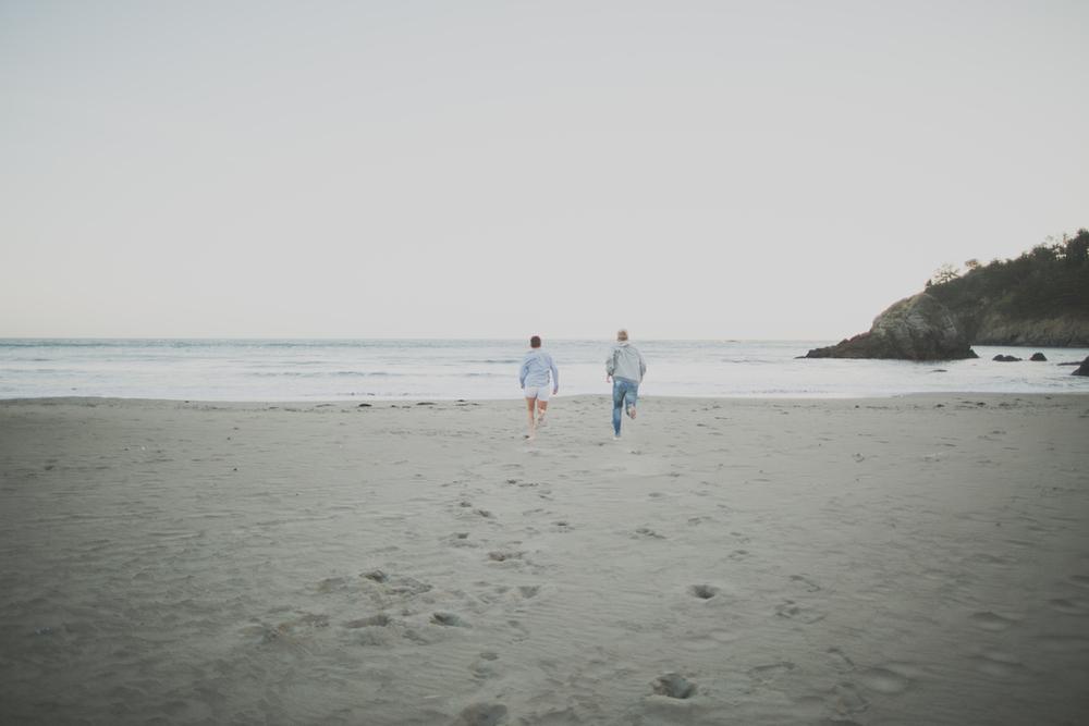 Caitlin + Colin-0204.jpg