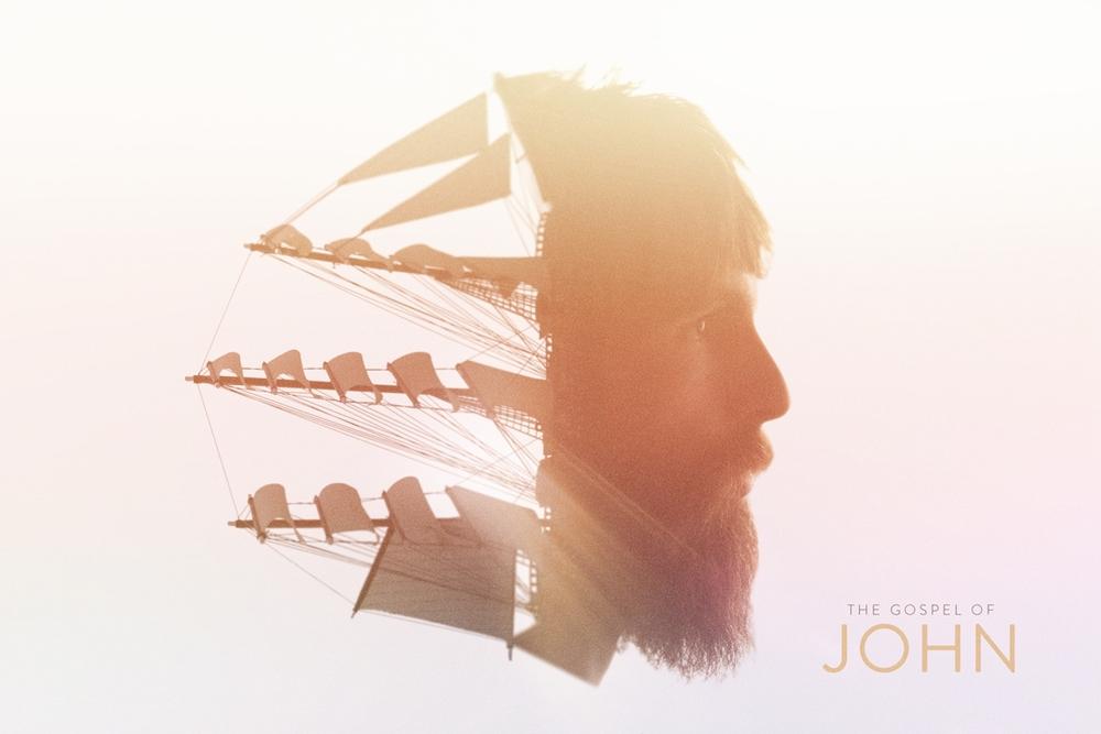 TheGospelofJohn_profile_lowres-1123x749.jpg