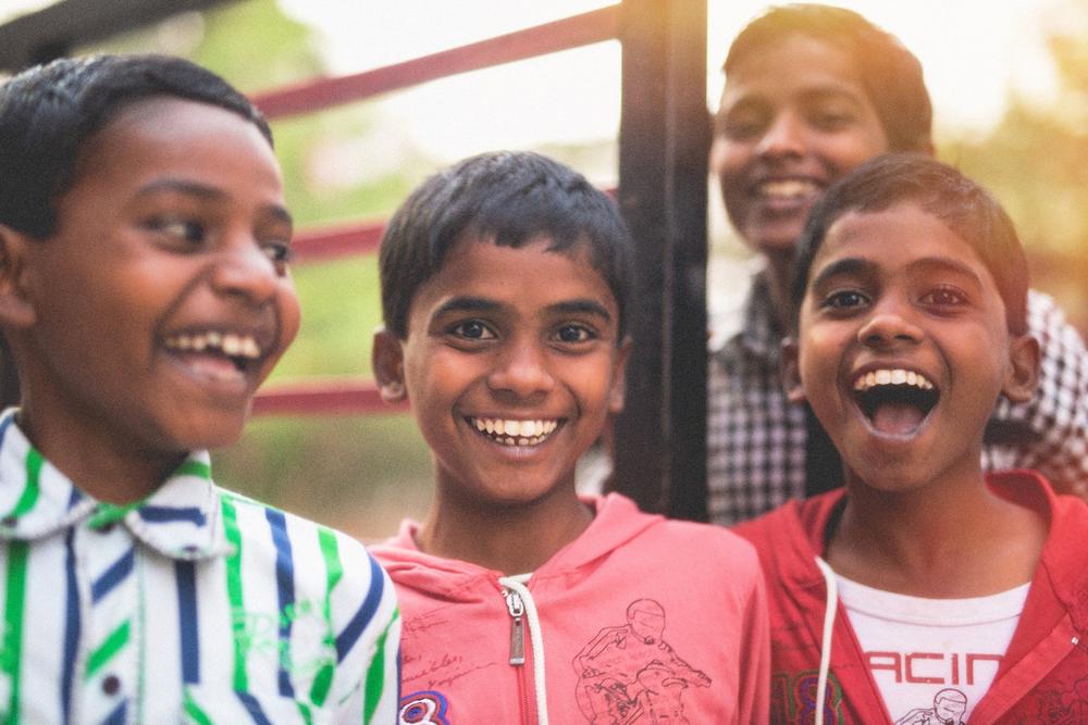0E4A0814India 1.jpg