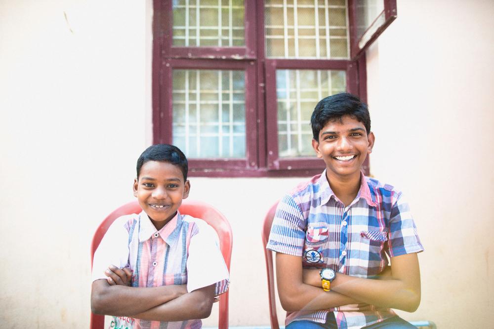 0E4A0950India 112.jpg