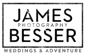 James Besser I Santa Cruz Wedding Photographer I Adventure