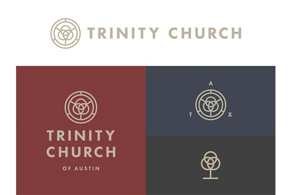 Trintiy.jpg