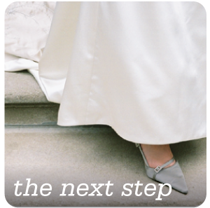 next_step.png