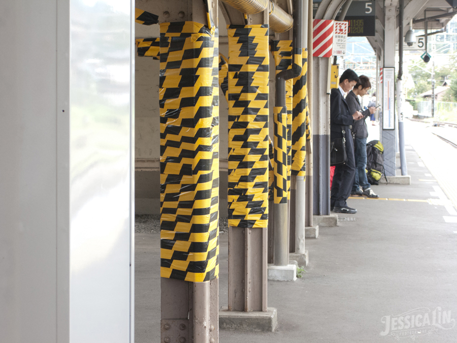JLP_travel15.jpg