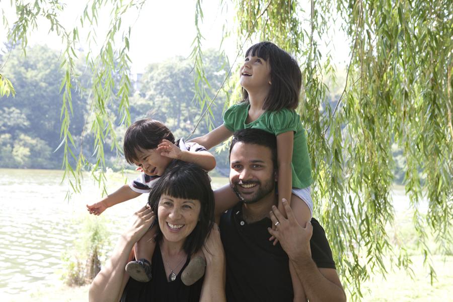 JLP_kids37.jpg