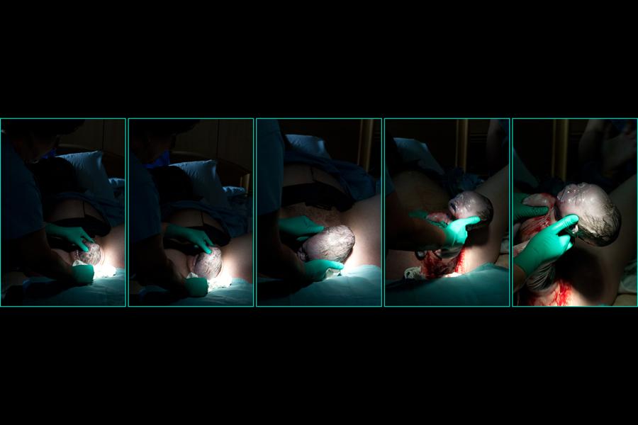 JLP_birth11.jpg