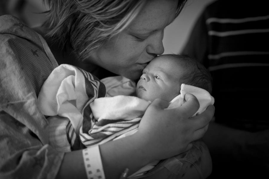 JLP_birth26.jpg