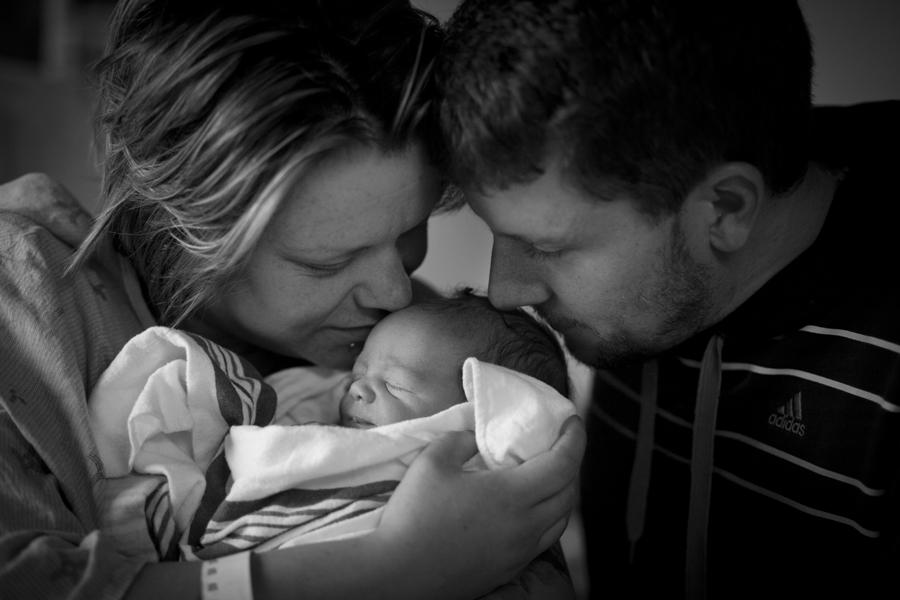 JLP_birth27.jpg