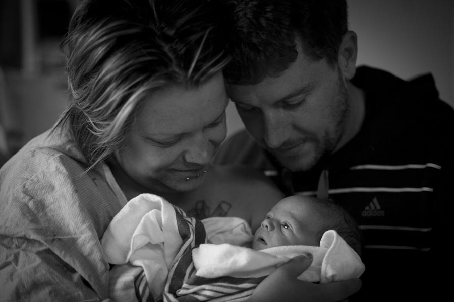 JLP_birth28.jpg