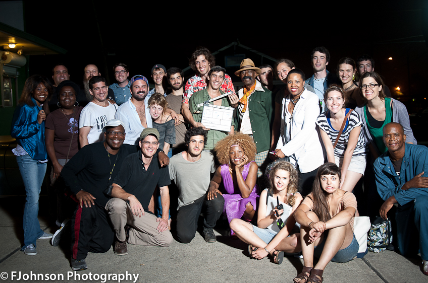 cast photo large.jpg