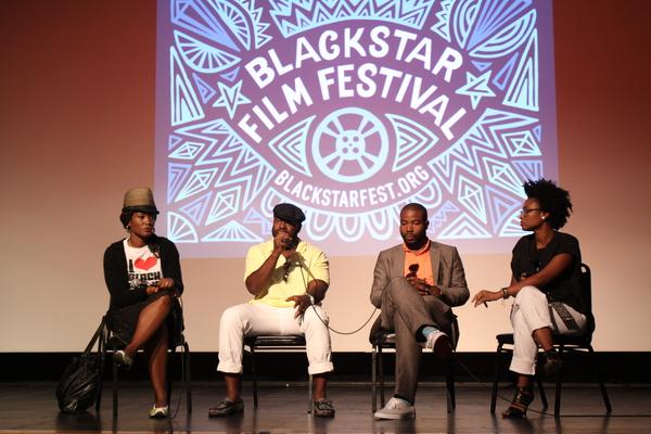 Blackstar-Film.jpg