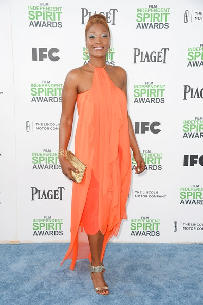 Full length spirit awards.jpg