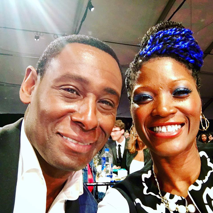 Yolonda-Ross-David-Harewood.jpg