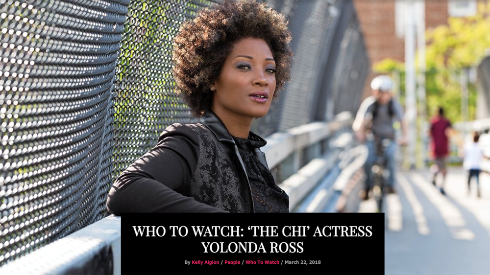 Yolonda-Ross-Splash-Chicago.png