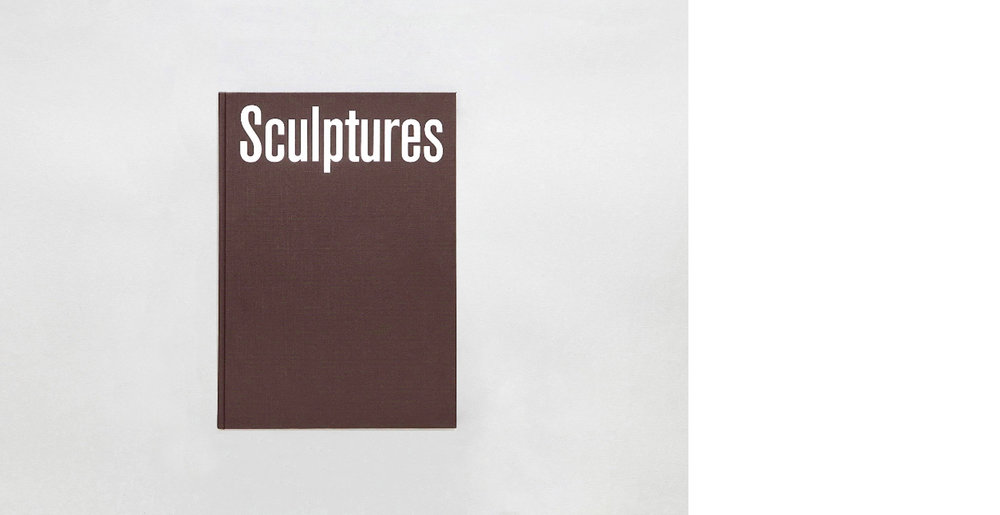 Cover_Sculptures.jpg