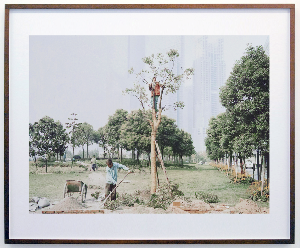 Prints_Cina_07.png