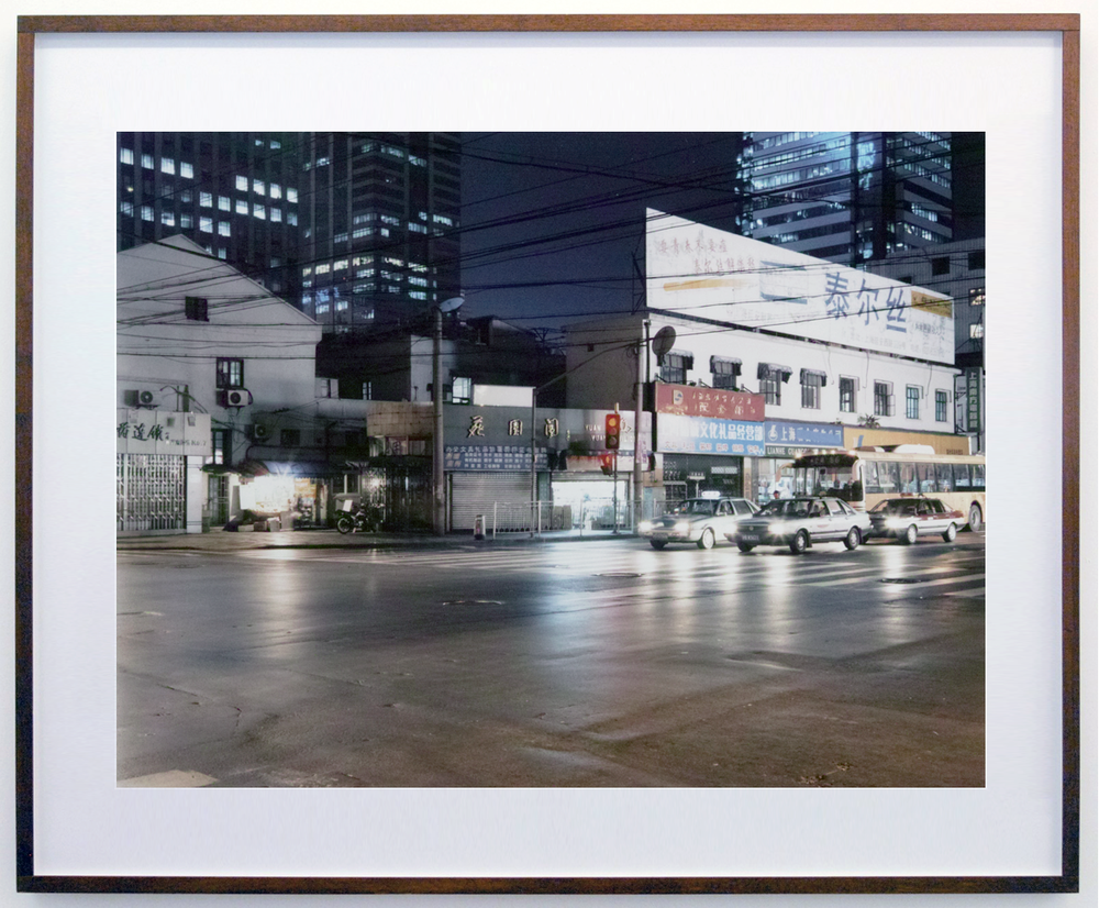 Prints_Cina_08.png