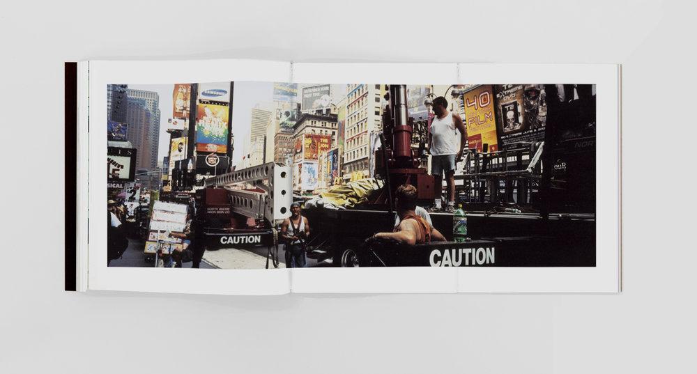 newyork_website_panoramica_05.jpg