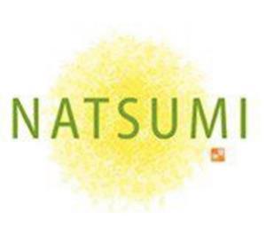 NATSUMI | NEW YORK