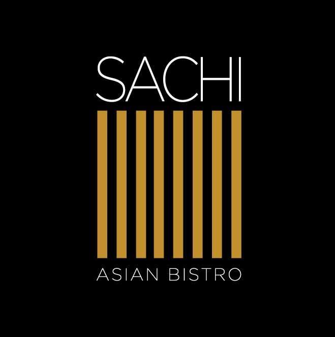 SACHI | NYC