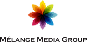 Mélange Media Group