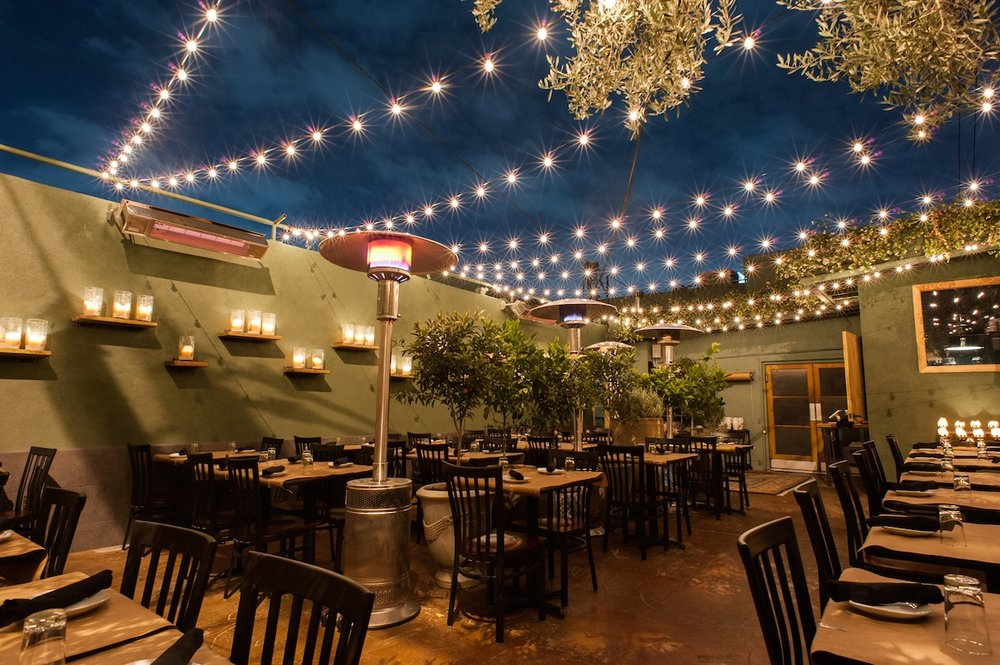 LA-Mare-American-Exterior-Patio-with-lights.jpg