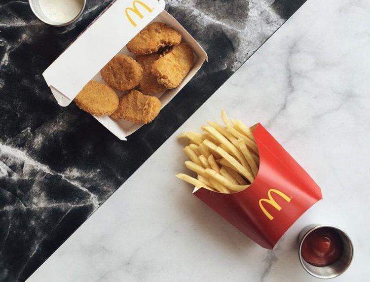 20180326183911-McDonalds3.jpeg