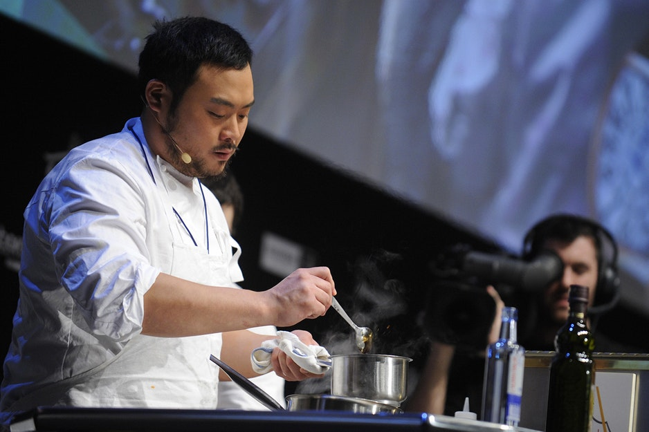 nonfeatured-david-chang-podcast.jpg