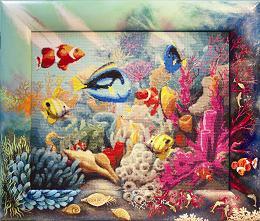 art_frame_ZolotoeRuno_Aquarium_min.JPG