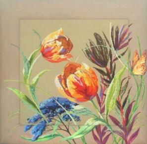 art_frame_flowers017.JPG