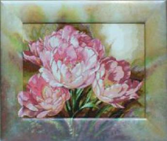 Art_Frame_Flowers_min.JPG