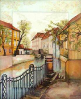 art_frame_ZolotoeRuno_Staraja_Praga.JPG