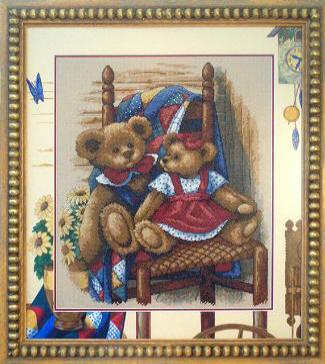 art_frame_teddy_bear128.JPG