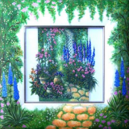 art_frame_101_0849.JPG