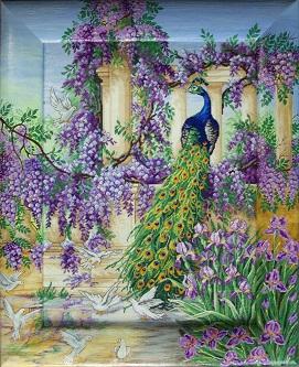 art-frame 014+.jpg