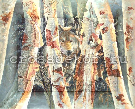 art_frame_volk_05.10.09 022c_min.JPG