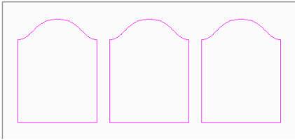 Design 040.jpg