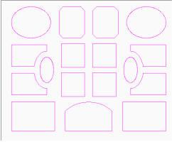 Design 047.jpg