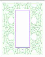 Samples oriental 1.jpg